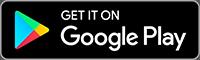 Google Play app Teknotakip